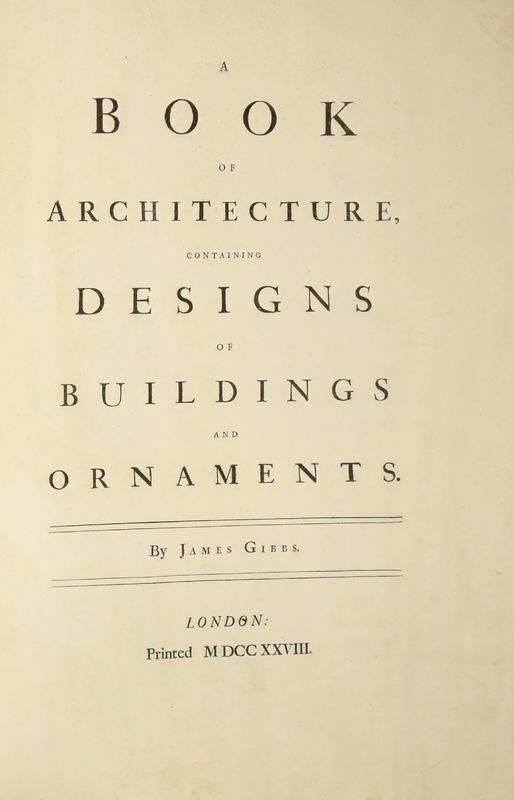 bookofarchitecture_Gibbs.jpg