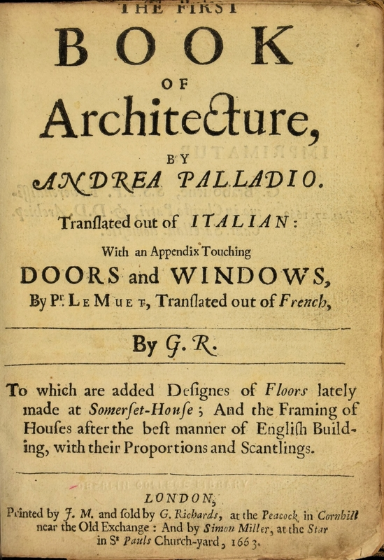 firstbookofarchitecture_Palladio_2.jpg