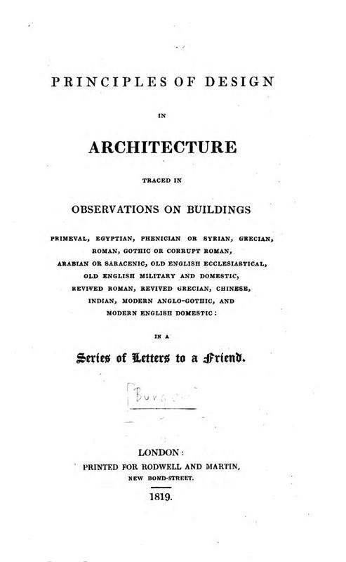 principlesofdesign_Mitford.jpg
