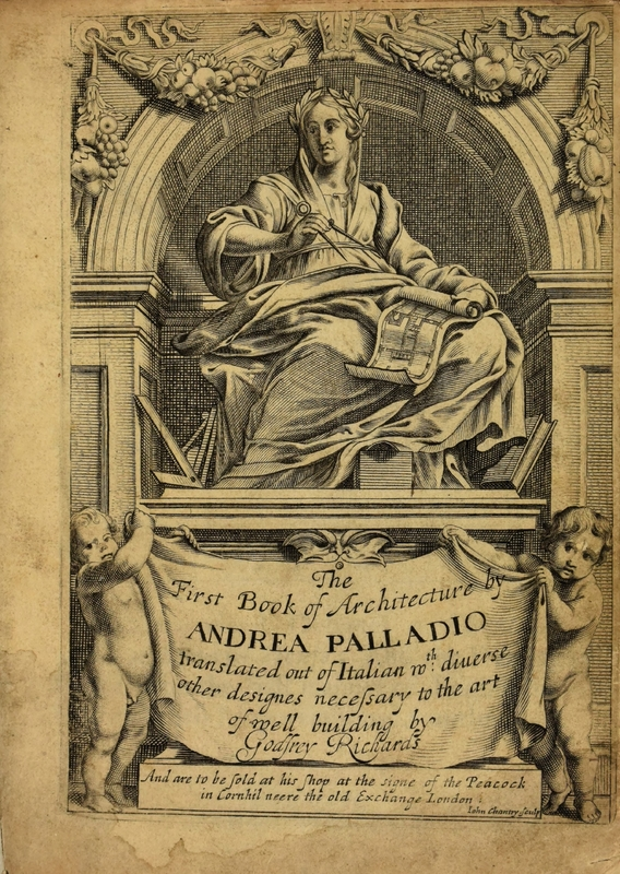 firstbookofarchitecture_Palladio_1.jpg