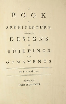 bookofarchitecture_Gibbs.jpg