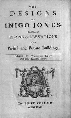 designsInigoJones_Jones_Vol_1.jpg